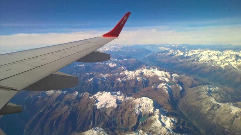 The Best Website for Cheap Flights