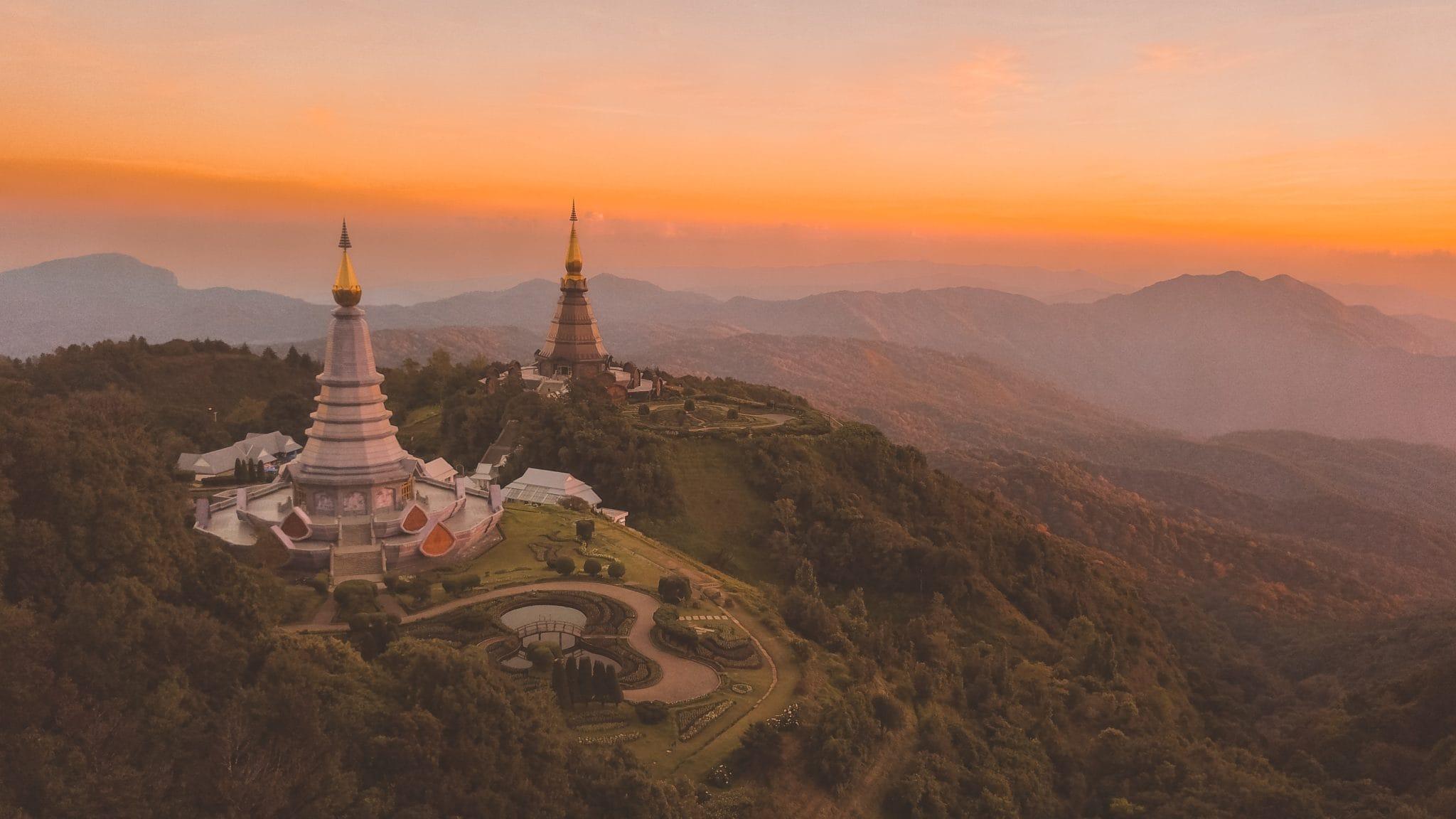 teach-in-thailand