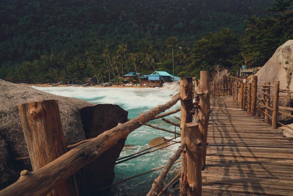 beaches-in-thailand-teach