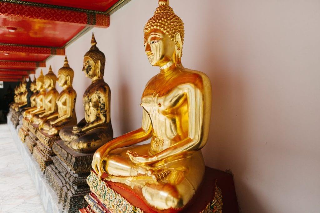 thailand-buddha