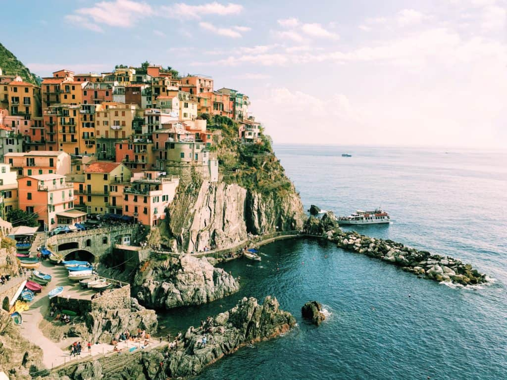395 Unique Travel Blog Names That Work For Your Niche Mike Laura Travel