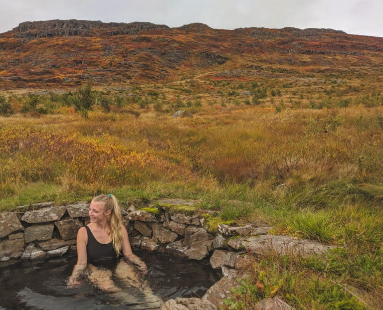 Iceland Hidden Gems: 7 Best Places to Get Off the Beaten Path