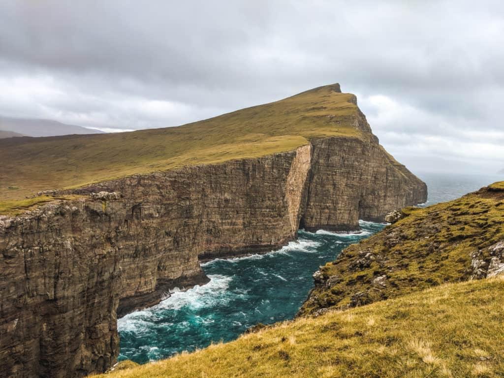 Best Things to do in the Faroe Islands