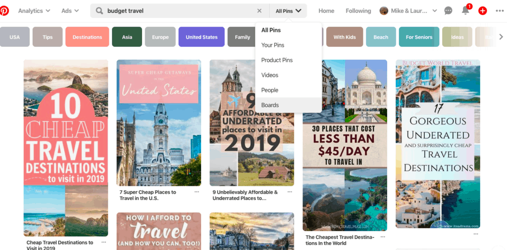 How to Make Money as a Travel Blogger