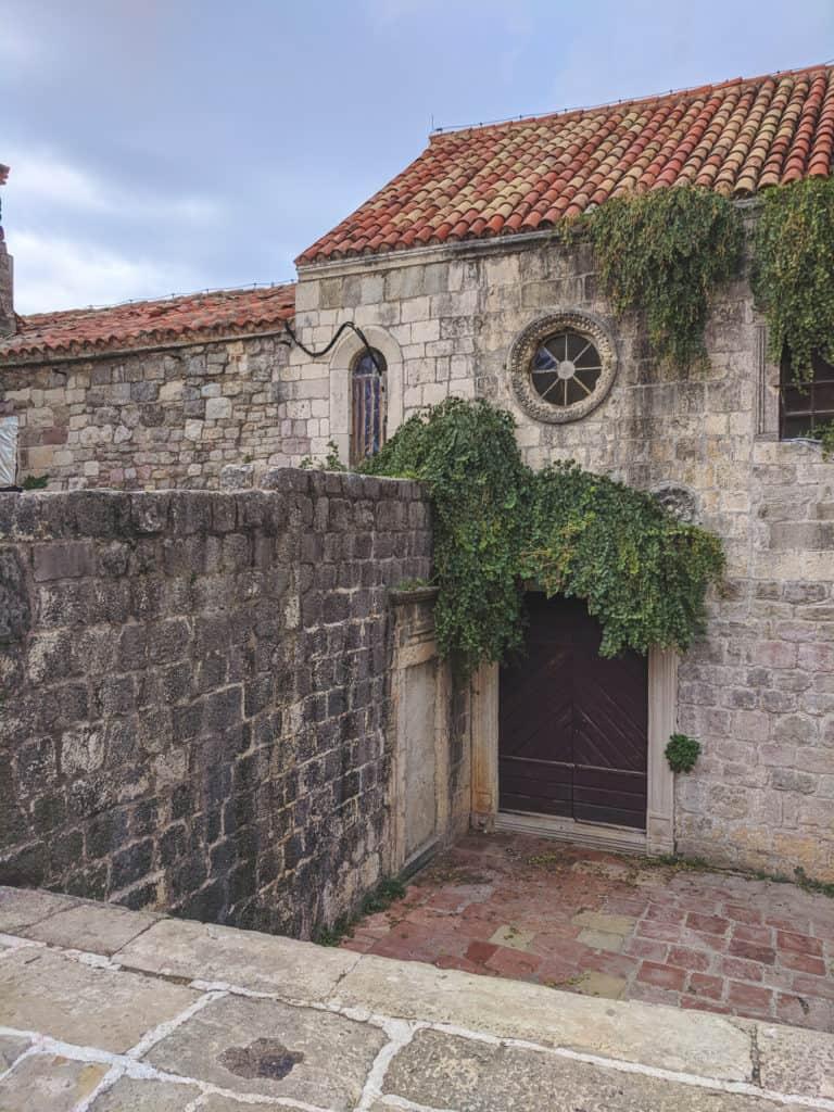 Budva, Montenegro - Best Places to Visit in Montenegro