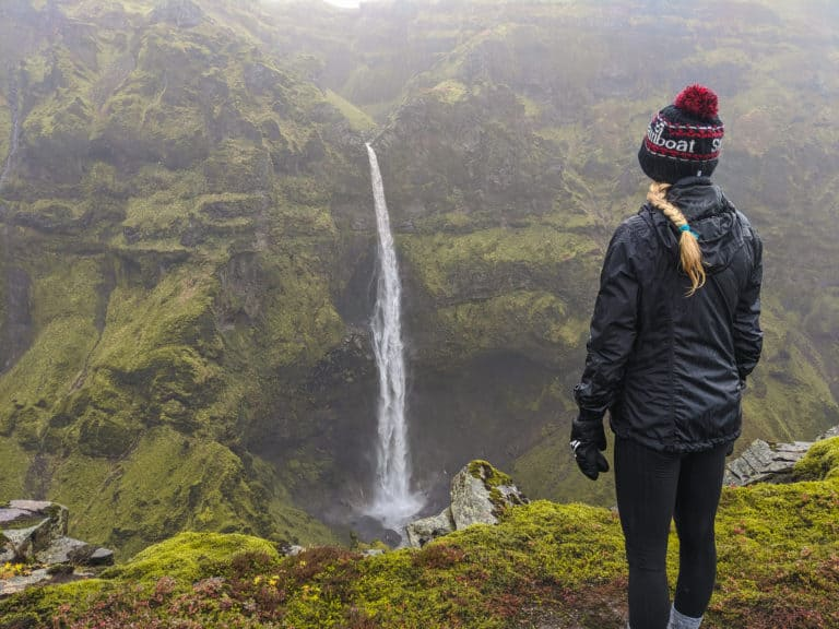 Day Hikes in Iceland: 15 Amazing Trails