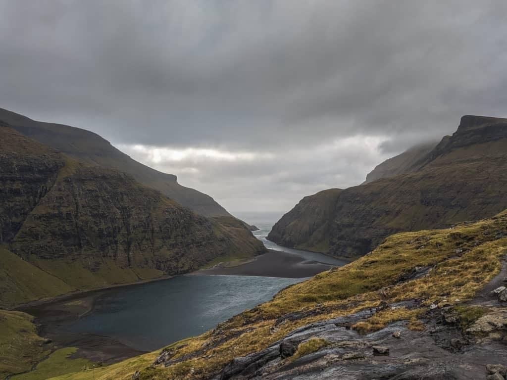 Faroe Islands Popular Things To Do