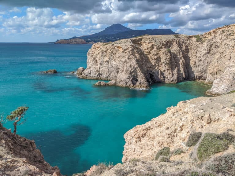 21 Amazing Things To Do In Milos, Greece