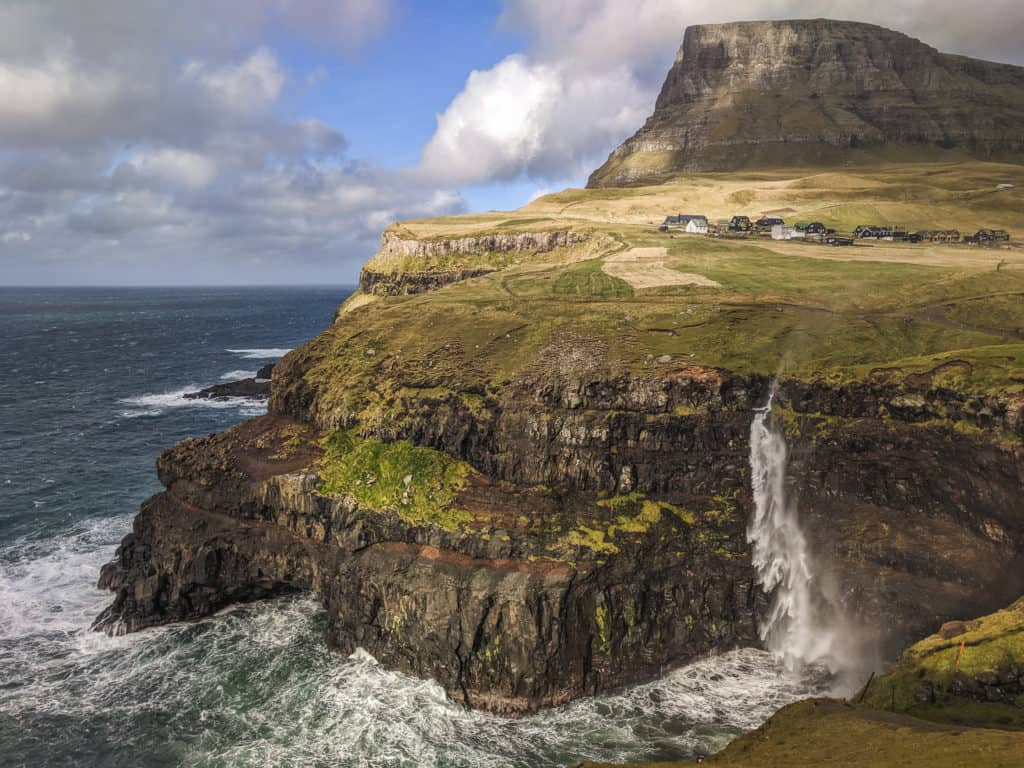 Are the Faroe Islands Worth Visiting?