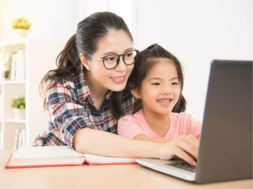 Qkids Requirements for Teachers 2020