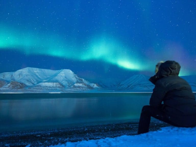 13 Incredible Things To Do in Svalbard
