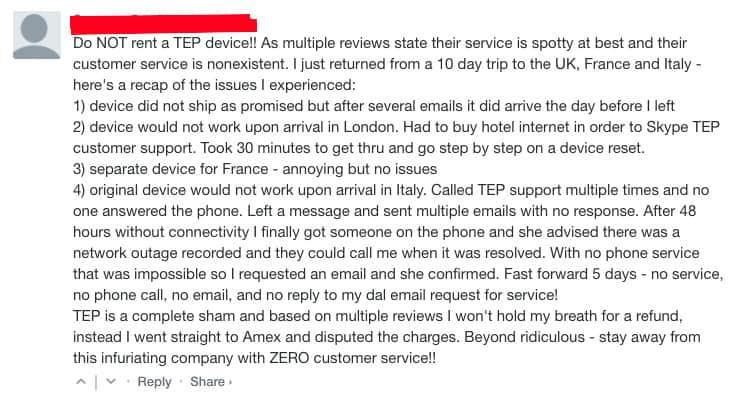 Is Tep Wireless Worth It?