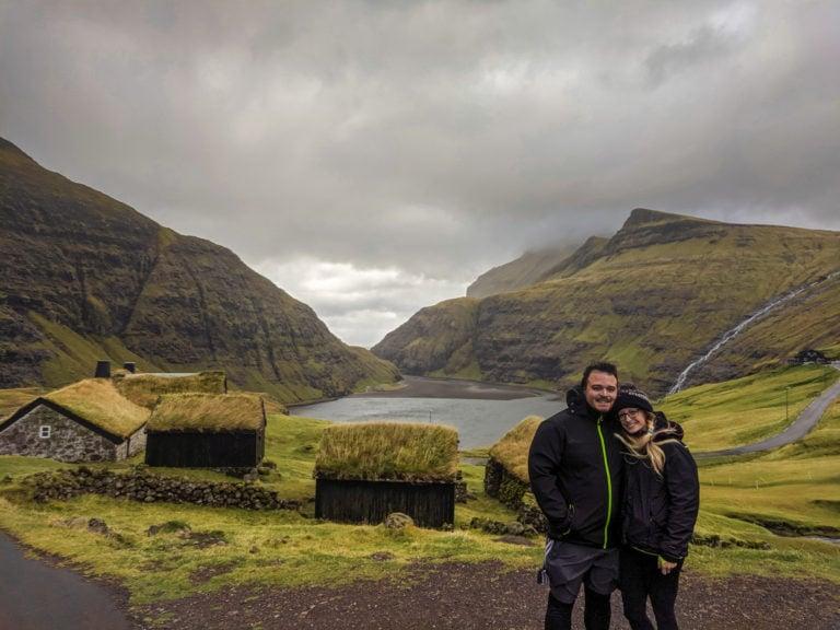 Saksun, Faroe Islands: The Ultimate Guide