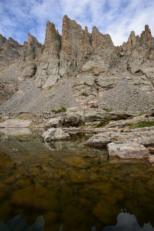 Best Hiking Trails in Colorado