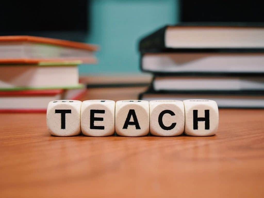 Teach English Online With Preply No Degree Necessary