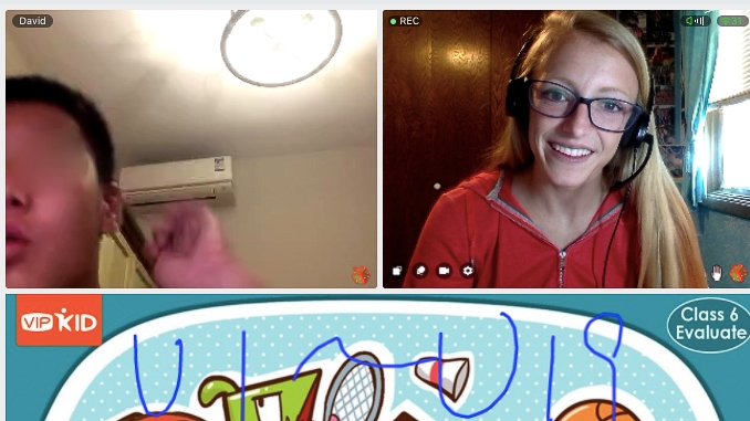 Need The Best VIPKID Reward System Ideas? Here are 17 to add to your list.