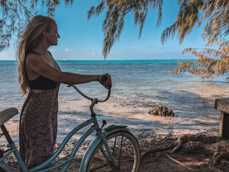 The Best Time To Visit French Polynesia: The Ultimate 2021 Guide